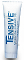 Tensive Conductive Adhesive Gel - Parker Laboratories - 50g Tube