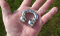 THE SUPER CHUNK™ GLANS GRIP™ RING WITH GIANT BALLS 99 grams